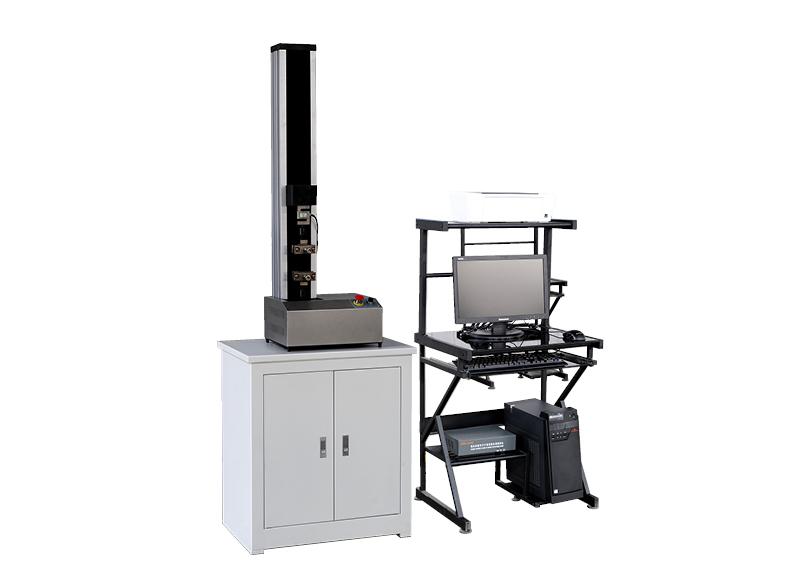 拉力试验机是定义与拉力范围
