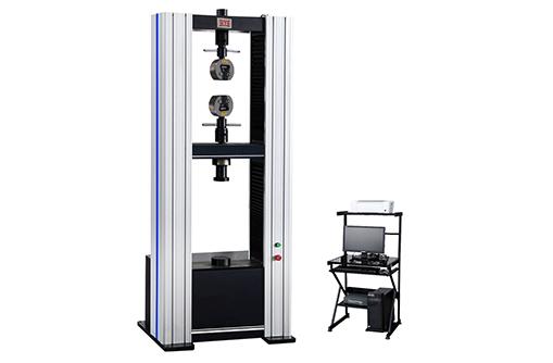 进口核心系统和软件,国家生产标准